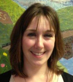 Nicola Bailey