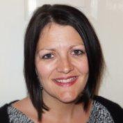 Kathryn Ratcliffe