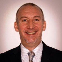 Michael Loncaster
