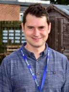 Mr R Atkinson