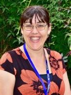 Mrs Cameron
