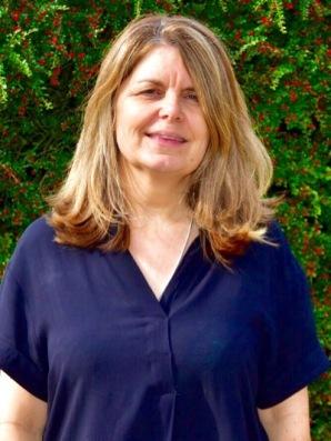 Mrs Hemphill