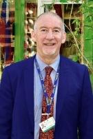 Mr M Loncaster