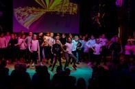 urban dance 2