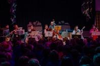 xmas concert 1