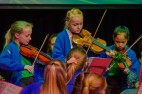 blog orchestra 10