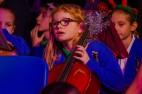 blog orchestra 11