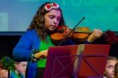 blog orchestra 3