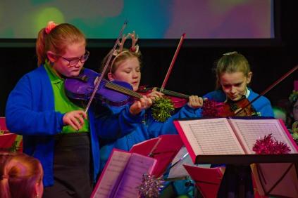 blog orchestra 4