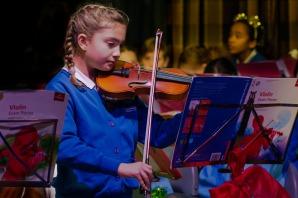 blog orchestra 6