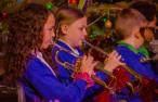 blog orchestra 8