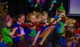 blog orchestra 9