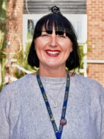 Mrs Hubbard