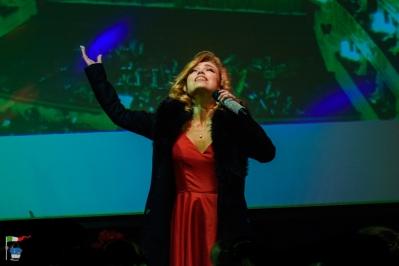 italy eve opera 3