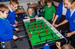 table footy 12