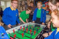 table footy 3