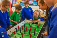 table footy 4