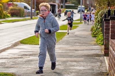 run a mole 37