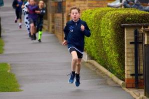 run a mole 56