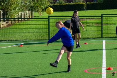 handball 7