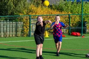handball 8