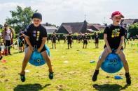 ks1 sports 44