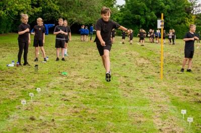 ks2 sports 11