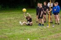 ks2 sports 12