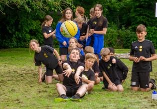 ks2 sports 13