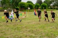 ks2 sports 47