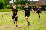 ks2 sports 49