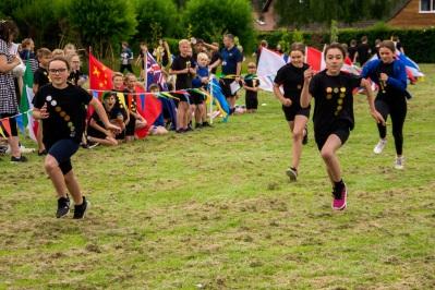 ks2 sports 61 1