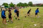 ks2 sports 88